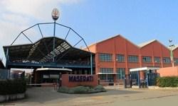 usine maserati
